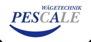 PESCALE Wägetechnik